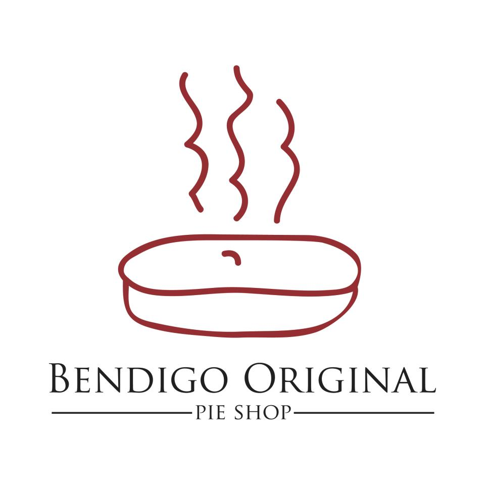 Bendigo Original Pie Shop